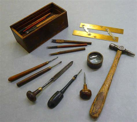 best engraving tool engraving tools for