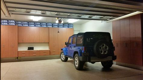 Garage Organization Greenville Sc Garage Organization Greenville Sc