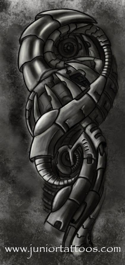 biomechanical tattoo artists edmonton 17 best images about reference on pinterest artworks