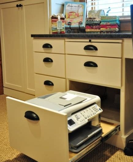 hide printer how to hide printer in home office roselawnlutheran