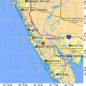 plantation florida fl population data races housing