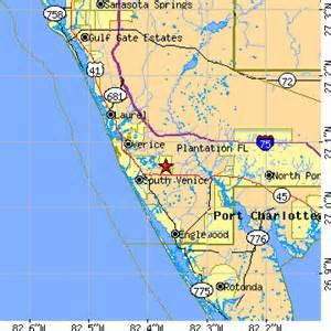 where is plantation florida on a map plantation florida fl population data races housing