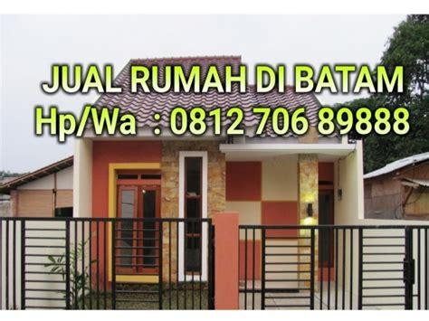 Jual Vans Di Batam hp 0812 706 89888 simpati jual rumah di batam rumah batam rumah