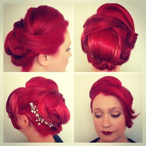 bride hairstyles instagram wedding hair instagram hairstyles