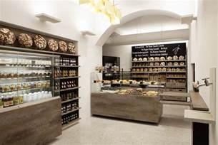 bakery interior design joseph brot vom pheinsten bakery vienna 187 retail design
