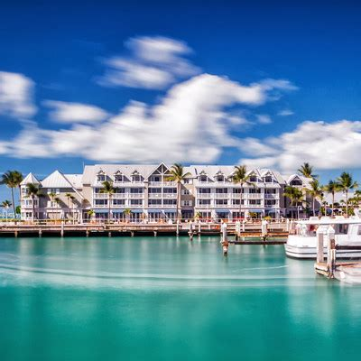 boat slip key west fl water sports in key west at margaritaville resort marina