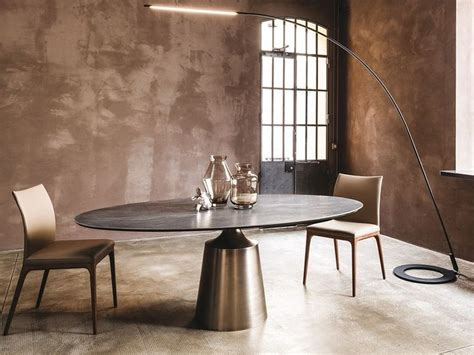 table ronde design best 25 table ronde ideas on table ronde design table ronde cuisine and mesa redonda