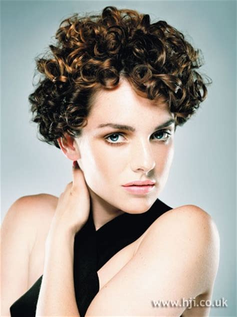 permed pixie 1000 images about permed hairdos on pinterest curly bob