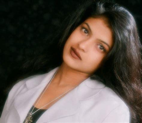 priyanka chopra ki house check out priyanka chopra s first ever photo shoot