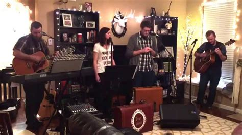 laundry room avett brothers laundry room by the avett brothers cover