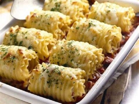 top 10 best lasagna recipes top inspired