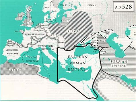 middle east map rome europe demographic maps www mmerlino