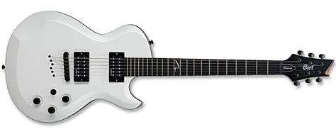 cort zenox cort zenox z44 guitar planet