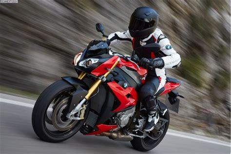 Motorrad A1 Regelung by Neue A2 F 252 Hrerscheinklassen Regelung Nur F 252 R
