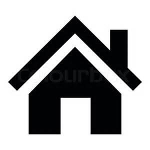 Black And White Apartment Building Clip Art City Building Home