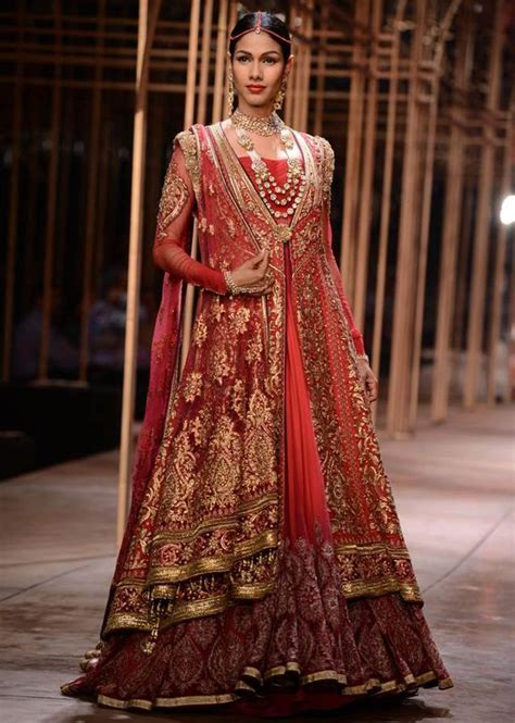 5 Indian Designers to Help You Pick Your Dream Wedding