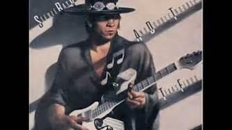 stevie ray vaughan texas flood  full album hd youtube