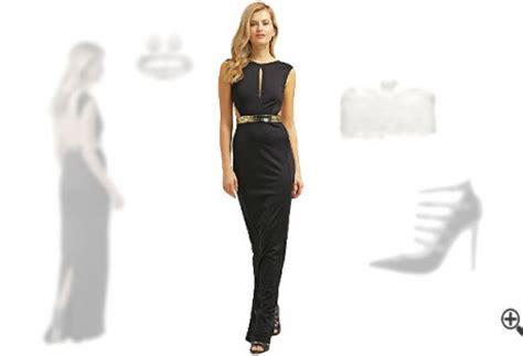 roter teppich kleider kaufen kleider g 252 nstig bestellen kaufen tipps