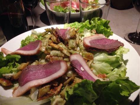 restaurant cuisine en sc鈩e annonay cuisine en annonay restaurantbeoordelingen