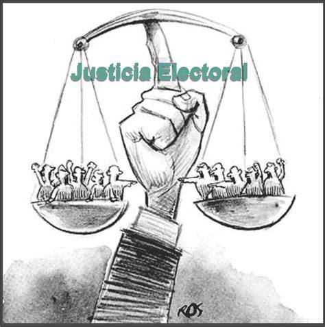 imagenes de justicia en mexico revista quaestionis issn 2007 6401 poderes p 218 blicos