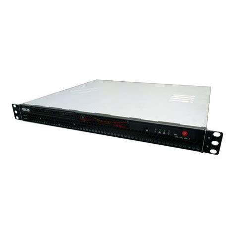 Harga Rs 100 asus server rs100 x7 260201 spesifikasi dan harga