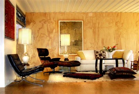 Plywood Interior Walls by Ideas Clothesline Tiny Homes