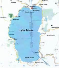 lake tahoe map california pumpkin patch south lake tahoe semintercc