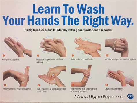 how to wash hand properly in step by step and propery ben alagnam the right way to wash your