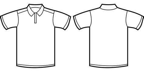 hoodie design template png กราฟฟ กเวคเตอร ฟร เส อโปโล เส อผ า แม แบบ เส อ