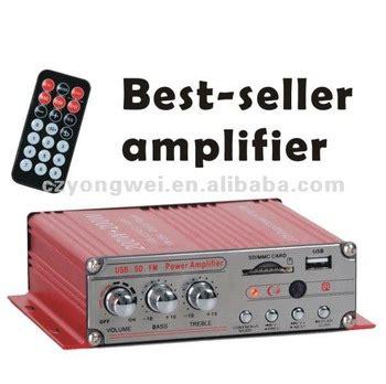 12 volt car lifier yw 205 buy lifier
