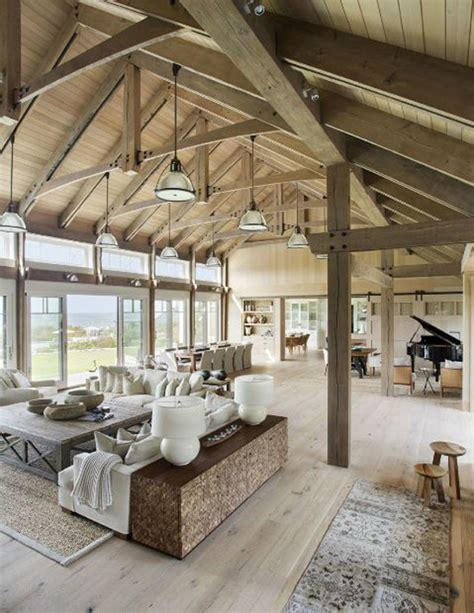 open floor plan farmhouse 5 decorating trends that will be abandoned in 2017 house