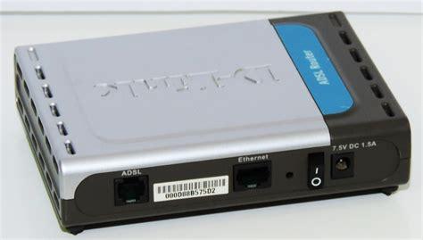 Modem Adsl D Link roteador modem adsl d link dsl 500g semi novo r 30 00 em mercado livre