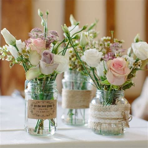Wedding Table Centrepieces by 25 Best Ideas About Wedding Table Centrepieces On