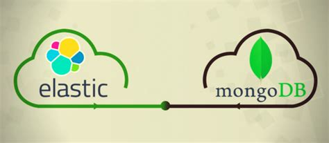 ionic tutorial em portugues 5 different ways to synchronize data from mongodb to