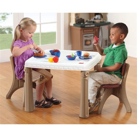 toddler kitchen table set toddler kitchen table gallery bar height dining table set