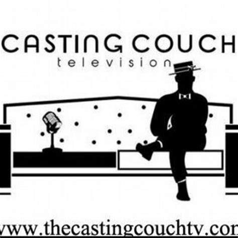 casting couch password the casting couch castingcouchtv twitter