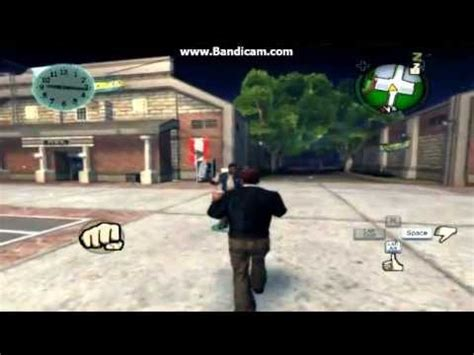 bully fighting game mod full download bully beta johnny fighting style