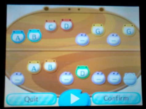 acnl town tune ideas frozen for the first time in forever acnl town tune