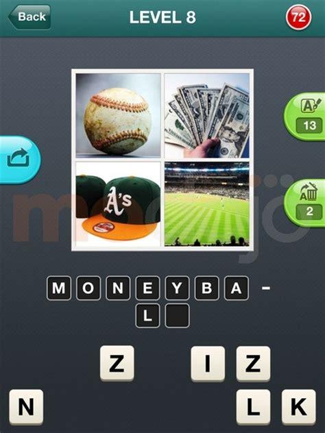 film quiz cheats movie pic quiz answers solutions cheats level 71 80