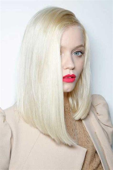 long asymmetrical lob asymmetric bob hairstyles 2014 2015 bob hairstyles