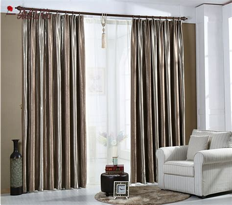 window curtains cheap price aliexpress com buy 300cm width hot selling cheap