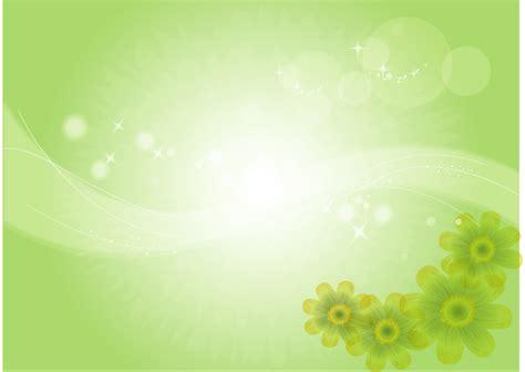 green pattern background png green flower background wallpapersafari