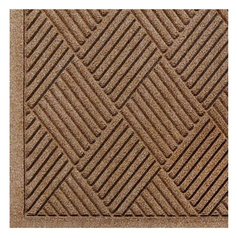 top 28 keep dirt out floor mats metallic rubber floor