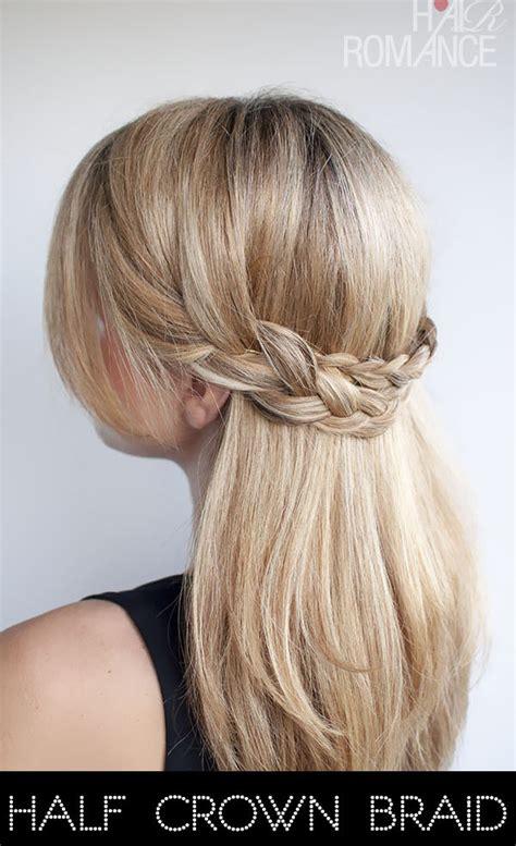 hairstyles and braids tutorial 30 beautiful braid tutorials archives artzycreations com