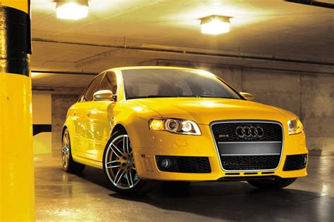 Cheap Used Audi by Audi Cheap Cars In Germany Autos Post