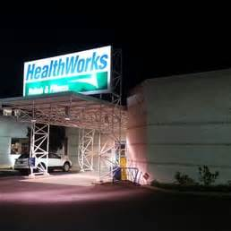 Detox In Morgantown Wv by Healthworks Rehab Fitness Physical Therapy 943 Maple