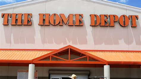 home depot auburn in on home depot home depot auburn
