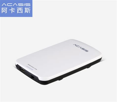 Hardisk 250gb Laptop acasis 500gb usb2 0 hdd 2 5 high speed external