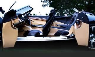 Cadillac Ciel Projected Price 2017 2016 Cadillac Ciel Price Tag Tagged 2016 Cadillac
