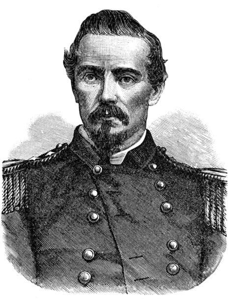 p g t beauregard saves richmond the and second battles of petersburg books general beauregard